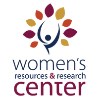 Women's Resources and Research Center